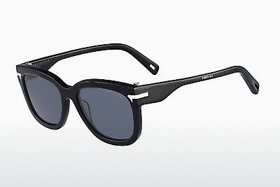 solbrille G-Star RAW GS602S FAT FARGO 414 - Grå, Navy