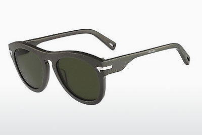 solbrille G-Star RAW GS603S FAT GARBER 035 - Grå