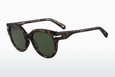 solbrille G-Star RAW GS618S STEP FAGAN 214 - Havanna