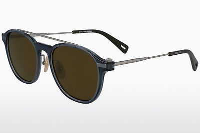 solbrille G-Star RAW GS640S FUSED JACIN 019
