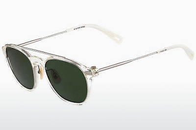 solbrille G-Star RAW GS640S FUSED JACIN 688 - Transparent