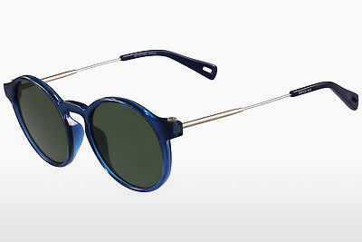 solbrille G-Star RAW GS641S FUSED OSPAC 414 - Blå