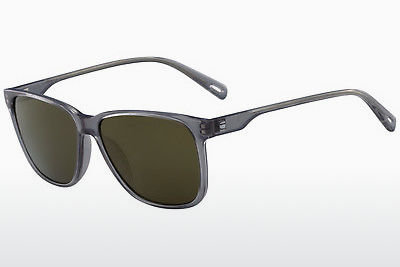 solbrille G-Star RAW GS643S GSRD BERLOW 036