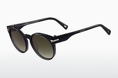 solbrille G-Star RAW GS644S THIN LORIN 035 - Grå