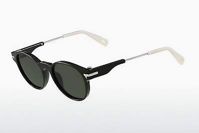 solbrille G-Star RAW GS647S SHAFT STORMER 304 - Grønn