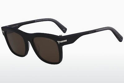 solbrille G-Star RAW GS656S FAT CALOW 414 - Blå