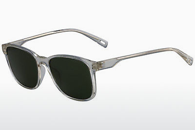 solbrille G-Star RAW GS659S GSRD DADIN 688 - Transparent