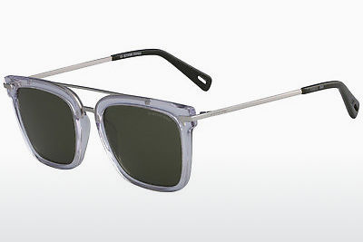 solbrille G-Star RAW GS661S COMBO EEHRO 000 - Transparent