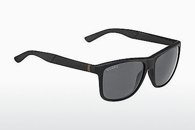 solbrille Gucci GG 1047/S DL5/P9