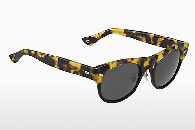 solbrille Gucci GG 1088/S Y5Q/Y1 - Sptthv