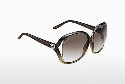 solbrille Gucci GG 3500/S WNQ/02 - Shbwndkbw