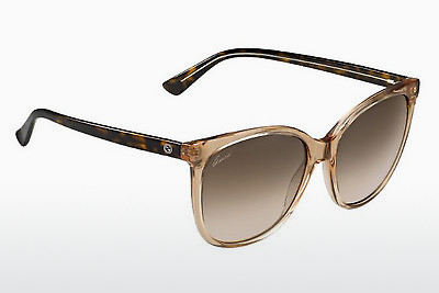 solbrille Gucci GG 3751/S 17Y/J6