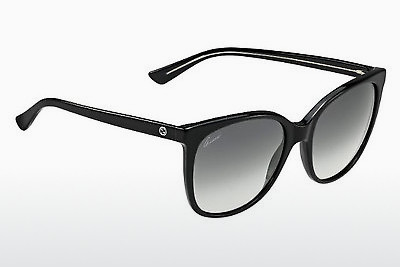 solbrille Gucci GG 3751/S Y6C/VK