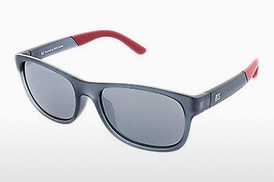 solbrille HIS Eyewear HP60105 3 - Grå