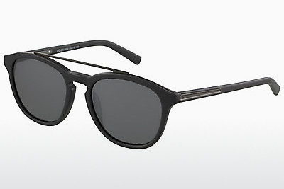 solbrille JB by Jerome Boateng Hamburg (JBS100 4) - Grå, Sort