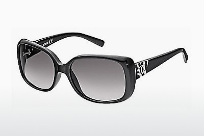 solbrille Just Cavalli JC401S 01B