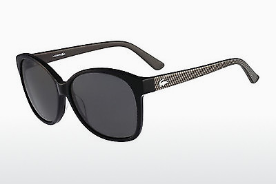 solbrille Lacoste L701SP 001 - Sort