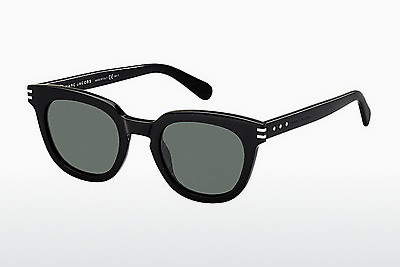 solbrille Marc Jacobs MJ 568/S 807/Y1