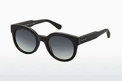 solbrille Marc Jacobs MJ 588/S 807/HD - Sort