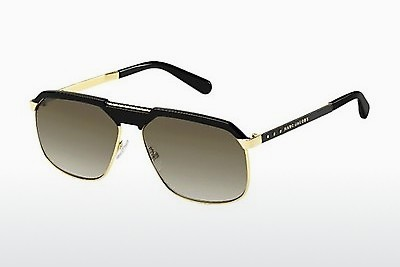solbrille Marc Jacobs MJ 625/S L0V/HA
