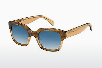 solbrille Marc MMJ 457/S AT4/08 - Brun, Havanna