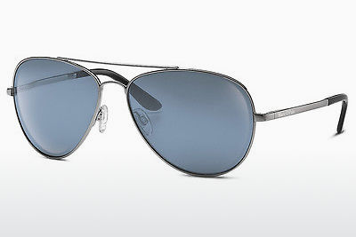 solbrille Marc O Polo MP 505033 00 - Sølv