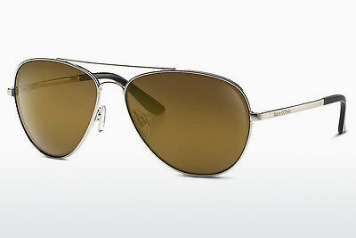solbrille Marc O Polo MP 505033 20 - Gull