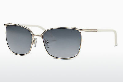 solbrille Marc O Polo MP 505034 20 - Gull