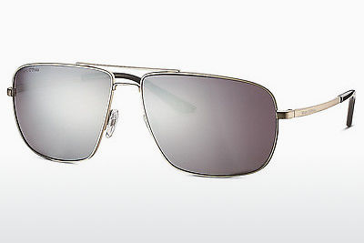solbrille Marc O Polo MP 505044 00 - Sølv