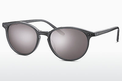 solbrille Marc O Polo MP 506076 30 - Grå