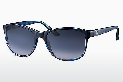 solbrille Marc O Polo MP 506080 70 - Blå