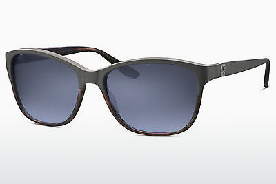 solbrille Marc O Polo MP 506081 30 - Grå