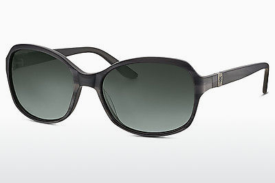 solbrille Marc O Polo MP 506089 30 - Grå