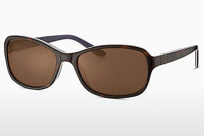 solbrille Marc O Polo MP 506090 60 - Brun