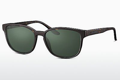 solbrille Marc O Polo MP 506093 60 - Brun