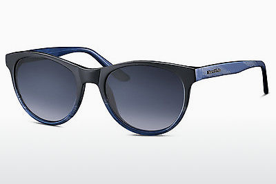 solbrille Marc O Polo MP 506094 70 - Blå