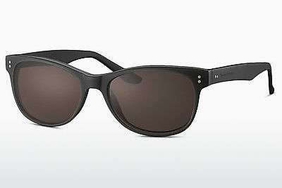solbrille Marc O Polo MP 506095 30 - Grå