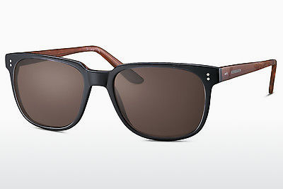 solbrille Marc O Polo MP 506097 30 - Grå