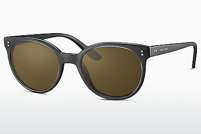 solbrille Marc O Polo MP 506098 30 - Grå