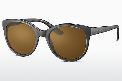 solbrille Marc O Polo MP 506099 30 - Grå