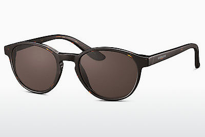 solbrille Marc O Polo MP 506100 61 - Brun