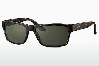 solbrille Marc O Polo MP 506101 61 - Brun