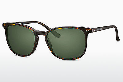 solbrille Marc O Polo MP 506102 61 - Brun
