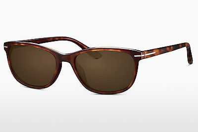 solbrille Marc O Polo MP 506104 60 - Brun