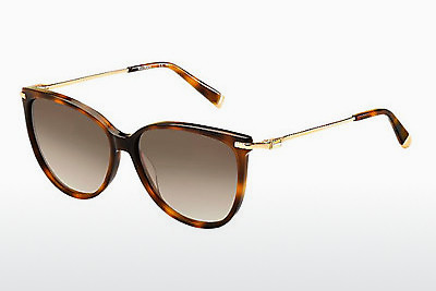 solbrille Max Mara MM BRIGHT I BHZ/JD