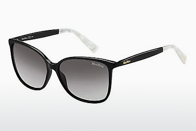 solbrille Max Mara MM LIGHT I 807/EU