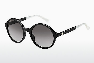 solbrille Max Mara MM LIGHT IV 807/EU