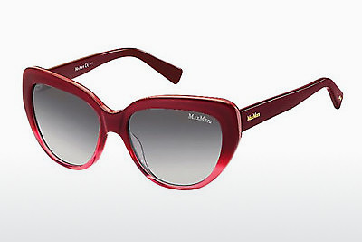 solbrille Max Mara MM SHADED II FST/EU