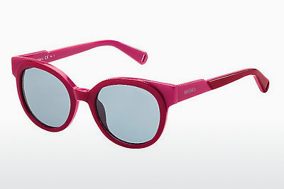 solbrille Max & Co. MAX&CO.274/S HE5/P1 - Rosa