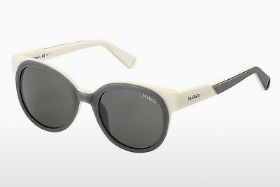 solbrille Max & Co. MAX&CO.274/S M8Y/Y1 - Grå